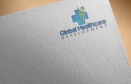 DesignStudio007 tarafından Design a Logo for a healthcare consulting company için no 82