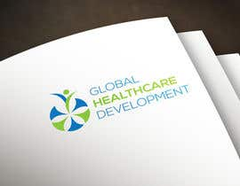 #45 for Design a Logo for a healthcare consulting company af aniktheda