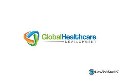 SergiuDorin tarafından Design a Logo for a healthcare consulting company için no 125