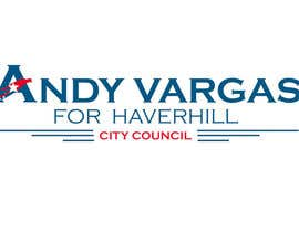 #112 cho Design a Logo for Andy for Haverhill City Council bởi riteshch1993