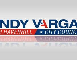 #122 cho Design a Logo for Andy for Haverhill City Council bởi mdesignspk