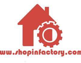 #4 untuk Design a Logo for Online Marketplace oleh sasaroga