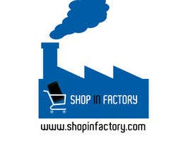#31 for Design a Logo for Online Marketplace af rynkar