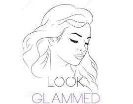 #33 untuk Design a Logo for beauty site oleh YUGENCREATIONS
