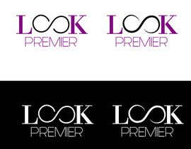 #28 untuk Design a Logo for salon appointment booking site -- 2 oleh lovelyanns