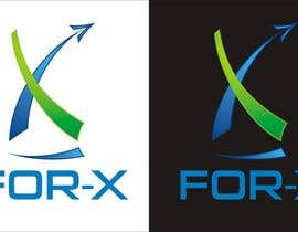 #26 cho Design a Logo for Business to Forex bởi BlajTeodorMarius