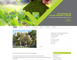 #45 for Slider design for website af pradeep9266