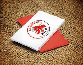 Nro 67 kilpailuun Design a Logo käyttäjältä pradeep9266