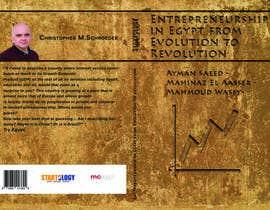 #1 untuk Book Cover Design oleh tramezzani