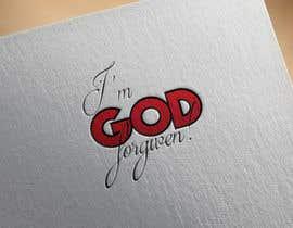 Nro 26 kilpailuun I'm GOD Forgiven! käyttäjältä program23