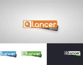 #4 untuk Design a Logo for website oleh iamavinashshetty