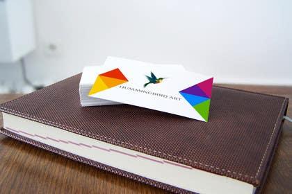 #61 cho Design a Logo for Art Studio bởi mariusadrianrusu