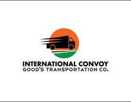 #32 cho Design a Logo for transportation company bởi iakabir
