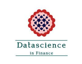 """#30 for Design a Logo for """"Datascience in Finance"""" group by lukmanmd"""