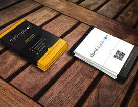 #51 for Design some Business Cards for my business by ghaziaziz
