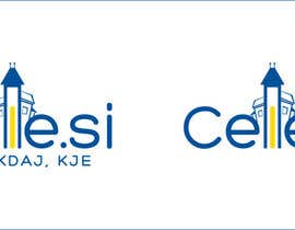 #8 for Design a Logo for Cele.si by rahulwhitecanvas