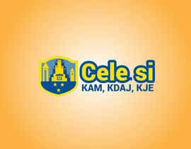 #4 for Design a Logo for Cele.si af MridhaRupok