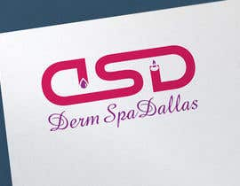 #3 for Design a Logo for A Spa by anwera
