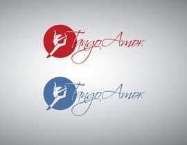 #5 untuk Design a Logo for dance company oleh SERIAL7