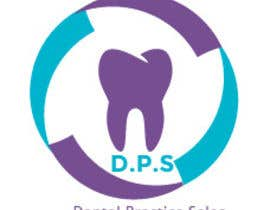 fb552986f8a8888 tarafından Design a Logo for Dental Practice Sales Brokerage için no 3