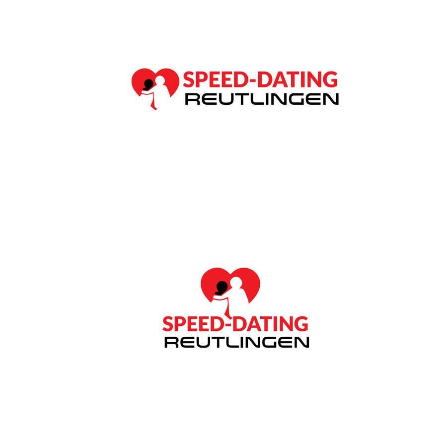 Speed Dating onder 25