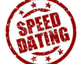 #31 for Design eines Logos für Speed-Dating by adilixbanco3