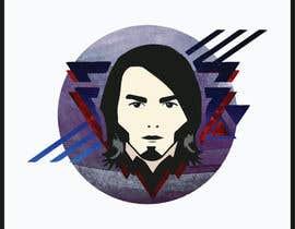 #2 untuk Illustrate Something for a logo/wallpaper. oleh elmadoo