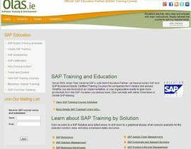#2 para Information about SAP training por plesua