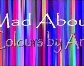 #85 cho Mad About Colours bởi karankar