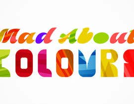 #77 cho Mad About Colours bởi krativdezigns