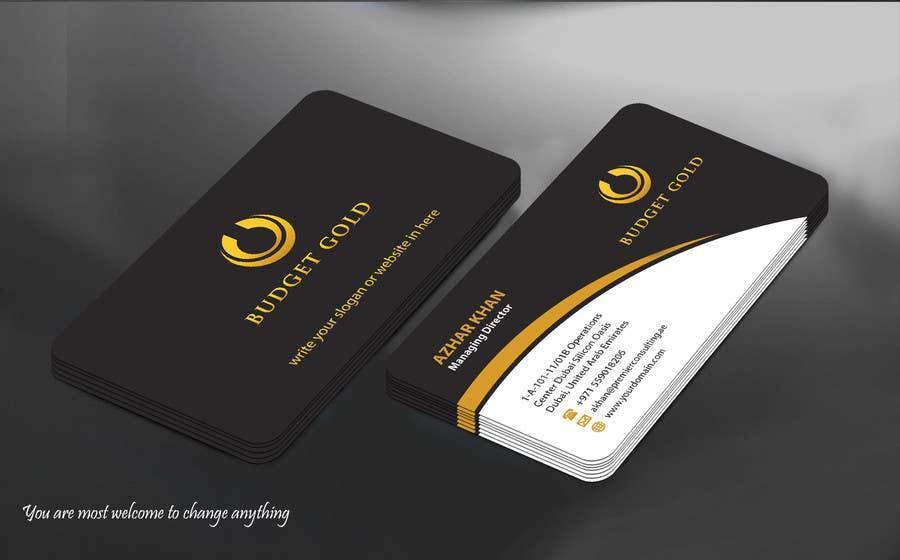 Amazing Trade Business Cards Gallery - Business Card Ideas - etadam.info