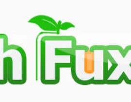 Nro 236 kilpailuun Design a Logo for A Juice Bar Company käyttäjältä sunskilltechs