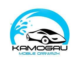 #30 for Design a Logo for car wash af futurezsolutions