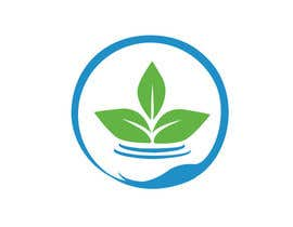 #18 cho Design a simple Logo for an awareness campaign against illiteracy, watercrisis, corruption. bởi futurezsolutions