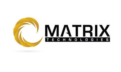 #215 for Design a Logo for MATRIX Technologies by jass191