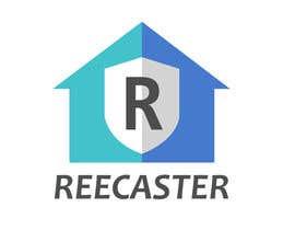 #15 for Design a Logo for reecaster.com af fb55771e3ac15ae