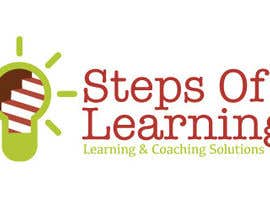 #13 cho Design a Logo for Life Coaching Company bởi maddybahrain