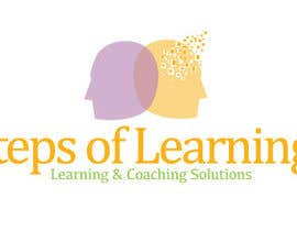 #14 cho Design a Logo for Life Coaching Company bởi maddybahrain