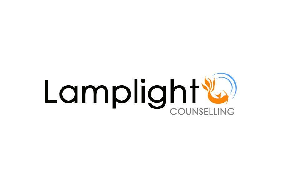 Конкурсная заявка №                                        32                                      для                                         Graphic Design for Michelle Lippey Counselling