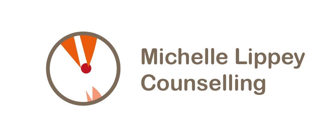 Конкурсная заявка №                                        7                                      для                                         Graphic Design for Michelle Lippey Counselling