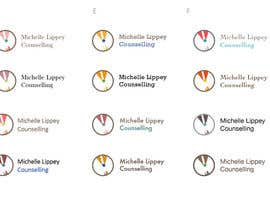 nº 16 pour Graphic Design for Michelle Lippey Counselling par nm8