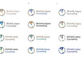 nº 15 pour Graphic Design for Michelle Lippey Counselling par nm8