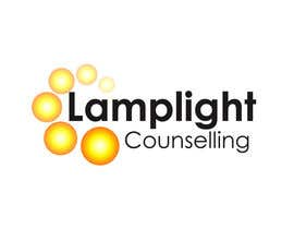 #30 for Graphic Design for Michelle Lippey Counselling by TJS91