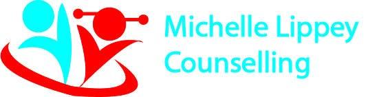 Inscrição nº 14 do Concurso para Graphic Design for Michelle Lippey Counselling