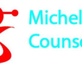 #14 for Graphic Design for Michelle Lippey Counselling by kredwards