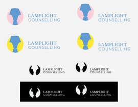 #18 for Graphic Design for Michelle Lippey Counselling af dreamon72