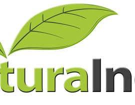 #20 untuk Design a Logo for NaturaIndigo.com oleh llewlyngrant