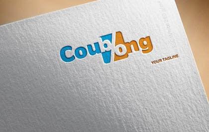 #60 for Design a Logo for a discount website af silverhand00099