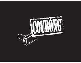 melanija221 tarafından Design a Logo for a discount website için no 25