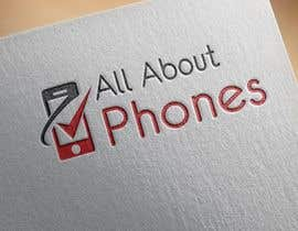 #47 cho Design a Logo for Cellphone Store bởi meodien0194